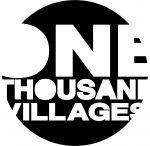 One Thousand Villages Thailand Logo